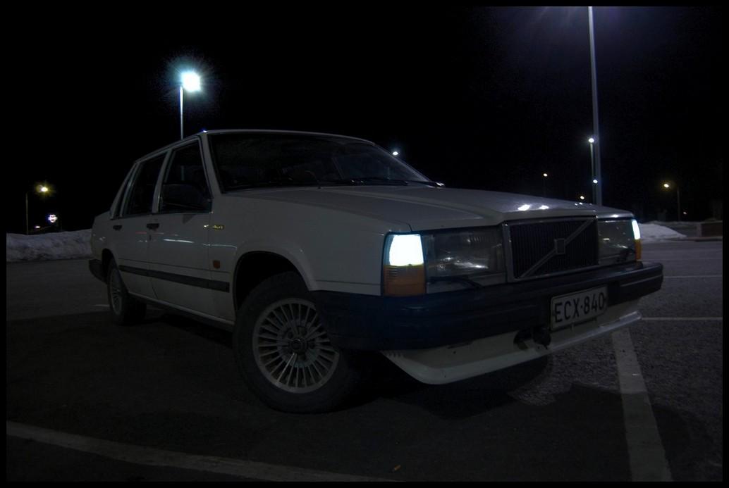 Masuli: Volvo 960 '91 (ex 740) Volvo740-9.4-01