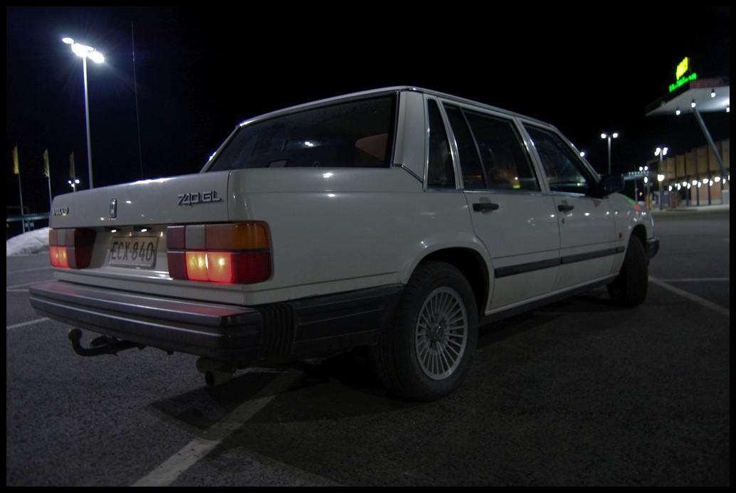 Masuli: Volvo 960 '91 (ex 740) Volvo740-9.4-02