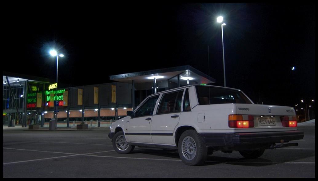 Masuli: Volvo 960 '91 (ex 740) Volvo740-9.4-03